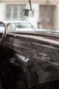 خشب الأبنوس الملاعين الأول