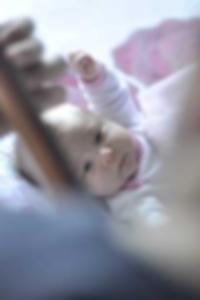 صور نجمة تالون الإباحية