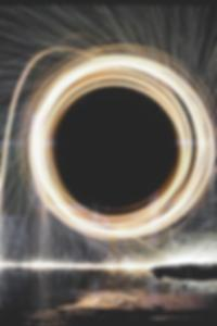 www xnxx com لاتينا