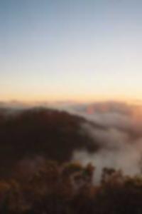 كيفية كاميرا ويب مقابل المال
