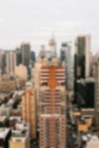 حرة مثلية الإباحية الأوروبية