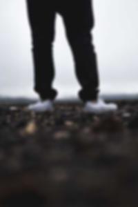 نساء عاريات في الشاطئ