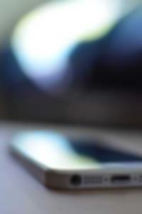 مقاطع عارية عارية تاتوم