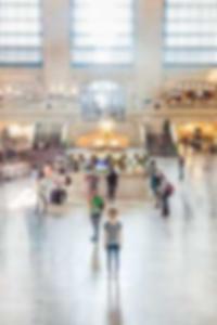 جبهة مورو ليز صور