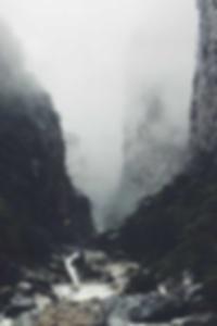 مخيم وادي الوادي الأخضر