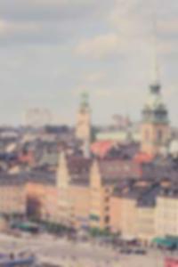 كريسي موران في صور جوارب طويلة مجانية