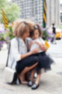 إيفا أنجلينا مقاطع الإباحية الحرة