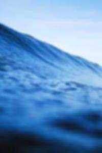صور المرأة الحلب القضيب