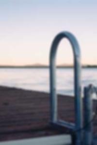 بات هودج صور مجانية عارية