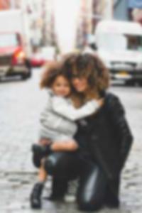 خليج تامبا لكرة القدم أمي الإباحية