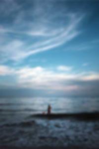 جوسي سيلفيا شعر الرمز البريدي